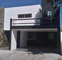 Foto de casa en venta en la calera 1 , la calera, puebla, puebla, 4029326 No. 01