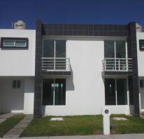 Foto de casa en venta en, la calera, morelia, michoacán de ocampo, 1734800 no 01
