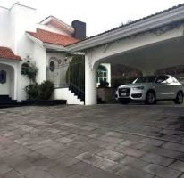 Foto de casa en venta en, la calera, puebla, puebla, 1076385 no 01