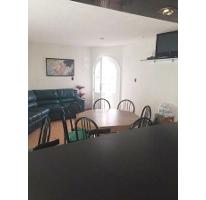 Foto de casa en venta en  , la calera, puebla, puebla, 1076385 No. 02