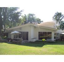 Foto de casa en venta en, la calera, puebla, puebla, 1091721 no 01