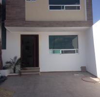 Foto de casa en venta en, la calera, puebla, puebla, 1095065 no 01
