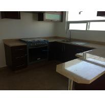 Foto de casa en venta en  , la calera, puebla, puebla, 1095065 No. 02