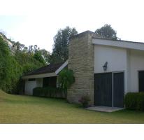 Foto de casa en venta en, la calera, puebla, puebla, 1120103 no 01