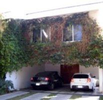 Foto de casa en venta en, la calera, puebla, puebla, 1128835 no 01