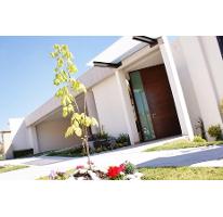 Foto de casa en condominio en venta en, la calera, puebla, puebla, 1440125 no 01