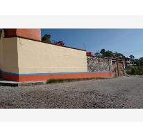 Foto de casa en venta en, la joya, puebla, puebla, 1446721 no 01