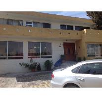 Foto de casa en venta en, la calera, san salvador el verde, puebla, 1618374 no 01