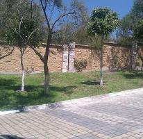 Foto de terreno habitacional en venta en, la calera, puebla, puebla, 2178873 no 01