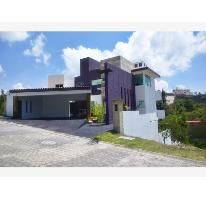 Foto de casa en venta en, la joya, tehuacán, puebla, 2190261 no 01