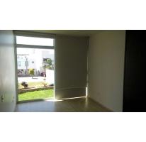 Foto de casa en venta en  , la calera, puebla, puebla, 2190459 No. 02