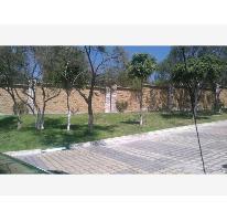 Foto de terreno habitacional en venta en  , la calera, puebla, puebla, 2193005 No. 01