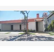 Foto de casa en venta en  , la calera, puebla, puebla, 2193151 No. 01