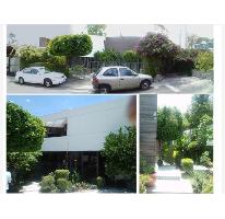Foto de casa en venta en, jardines de la montaña, puebla, puebla, 2384918 no 01