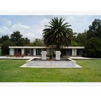 Foto de casa en venta en  , la calera, puebla, puebla, 2538810 No. 01