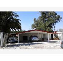 Foto de casa en venta en  , la calera, puebla, puebla, 2690531 No. 01