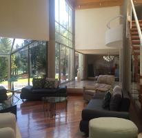 Foto de casa en venta en  , la calera, puebla, puebla, 2725709 No. 01