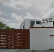 Foto de casa en venta en  , la calera, puebla, puebla, 2730891 No. 01