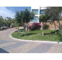 Foto de terreno habitacional en venta en  , la calera, puebla, puebla, 2736670 No. 01