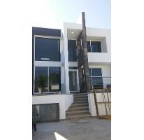 Foto de casa en venta en  , la calera, puebla, puebla, 2768294 No. 01