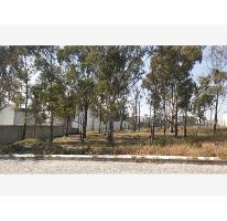 Foto de terreno habitacional en venta en  , la calera, puebla, puebla, 2824874 No. 01