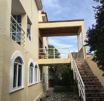 Foto de casa en venta en  , la calera, puebla, puebla, 4216479 No. 01