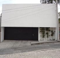 Foto de casa en venta en  , la calera, puebla, puebla, 4479482 No. 01