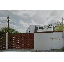 Foto de casa en venta en, bosques la calera, puebla, puebla, 834163 no 01