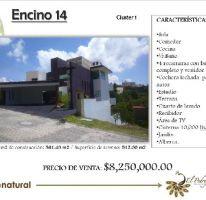 Foto de casa en venta en, la calera, san salvador el verde, puebla, 2097295 no 01