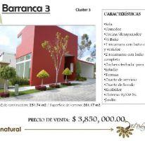 Foto de casa en venta en, la calera, san salvador el verde, puebla, 2097331 no 01