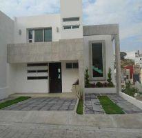 Foto de casa en venta en, la calera, san salvador el verde, puebla, 2098611 no 01