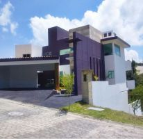 Foto de casa en condominio en venta en, la calera, san salvador el verde, puebla, 2166448 no 01