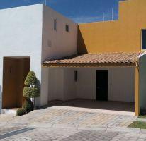 Foto de casa en condominio en venta en, la calera, san salvador el verde, puebla, 2190459 no 01