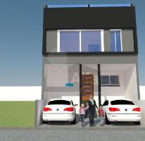 Foto de casa en venta en, la calera, san salvador el verde, puebla, 2234284 no 01