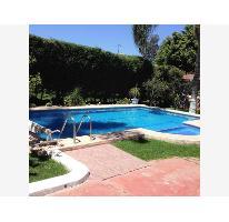 Foto de casa en venta en  , la calera, tlajomulco de zúñiga, jalisco, 1925426 No. 01