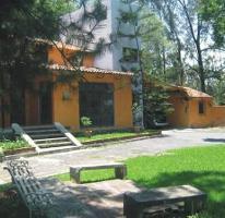 Foto de terreno habitacional en venta en  , la calera, tlajomulco de zúñiga, jalisco, 3158753 No. 01
