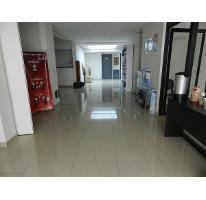 Foto de oficina en renta en  , la calma, zapopan, jalisco, 2725951 No. 02
