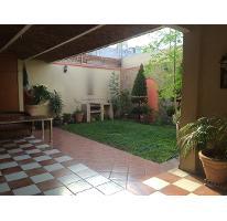 Foto de casa en venta en  , la calma, zapopan, jalisco, 2952666 No. 01