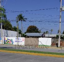 Foto de local en renta en, la calzada, tuxpan, veracruz, 1780332 no 01