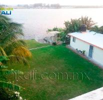 Foto de casa en venta en  , la calzada, tuxpan, veracruz de ignacio de la llave, 2359584 No. 02