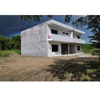 Foto de casa en venta en  , la calzada, tuxpan, veracruz de ignacio de la llave, 2755623 No. 01