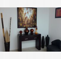 Foto de casa en renta en la campana 56, azteca, querétaro, querétaro, 2181043 no 01