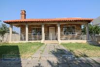 Foto de casa en venta en  1, la campiña, morelia, michoacán de ocampo, 1947487 No. 01