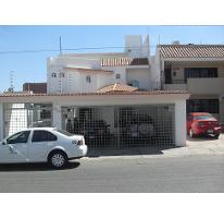 Foto de casa en venta en, la campiña, culiacán, sinaloa, 1134165 no 01