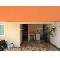Foto de casa en venta en  , la campiña, culiacán, sinaloa, 1760648 No. 01