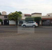 Foto de casa en venta en, la campiña, culiacán, sinaloa, 1843334 no 01