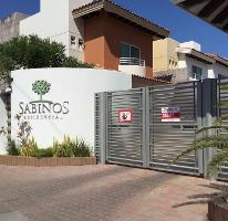 Foto de casa en venta en  , la campiña, culiacán, sinaloa, 2512014 No. 01