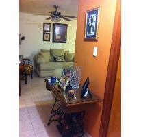 Foto de casa en venta en  , la campiña, culiacán, sinaloa, 2629453 No. 02