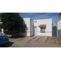 Foto de casa en venta en, la campiña, hermosillo, sonora, 1067299 no 01