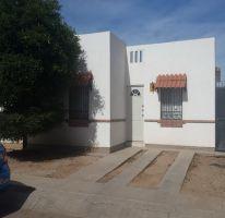 Foto de casa en venta en, la campiña, hermosillo, sonora, 1679738 no 01
